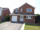 Detached property in Shannon Lea...