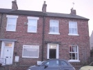 Strait Lane Terraced property for sale
