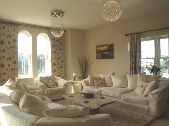 2 bedroom flat for sale in The Royal, Bowness-on-Windermere, LA23