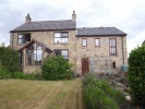 4 bedroom Detached property in Howden Le Wear, Crook