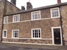 4 bed Terraced property in Tees View, Gainford...