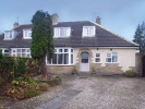 2 bedroom Semi-Detached Bungalow for sale in Briar Walk, DARLINGTON