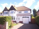 semi detached home in Briar Walk, Darlington