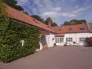 4 bed Barn Conversion in Blind Lane...