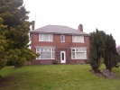 Detached home for sale in Little Stainton...