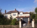 6 bedroom Detached property in Tees Bank Avenue...