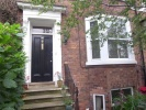 4 bed Town House for sale in Grange Road, Darlington