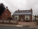 4 bedroom Detached Bungalow in Barmpton Lane, Darlington