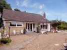 3 bed Detached Bungalow for sale in Hurworth Place...