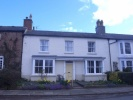 4 bed Terraced property for sale in The Front...