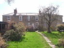 4 bedroom Detached home for sale in Greenfield Street...