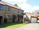 4 bedroom semi detached house for sale in Tudor Court...