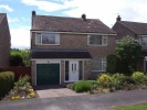 Balmer Hill Detached house for sale