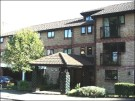 1 bed Flat to rent in Tongdean Lane...