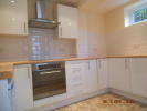 Preston Drove semi detached property to rent