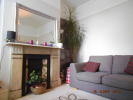 4 bed Terraced home in Rugby Road, BN1