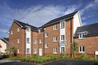 new Flat for sale in Whitesand Drive, Camber...