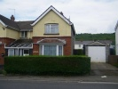 2 bed semi detached house for sale in Capel Road, Clydach...