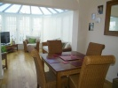 3 bedroom Detached Bungalow in Cwmnantllwyd Road...