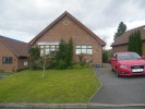 Detached Bungalow for sale in Clos Ceri, Clydach...