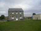 property for sale in Cwmllynfell, Swansea
