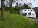 4 bedroom Detached home for sale in Heol Rheolau, Abercrave...