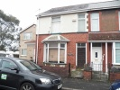 3 bed End of Terrace property in Oakwood Road, Neath...