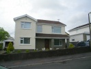 4 bedroom Detached property in Waun Sterw, Rhydyfro...