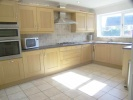 4 bedroom Detached home for sale in Ashwood Drive, Gellinudd...