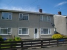 2 bed Flat for sale in The Gardens, Ystalyfera...