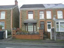 semi detached house for sale in Milborough Road...