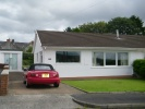 3 bedroom Semi-Detached Bungalow for sale in Waun Daniel, Rhos...
