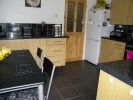 2 bedroom Terraced home in Graig Y Darren...