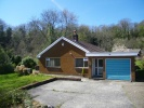 Detached Bungalow for sale in Factory Road, Clydach...