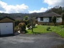 3 bedroom Detached Bungalow for sale in Bryn Derwen, Pontardawe...