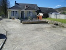 2 bedroom Detached Bungalow for sale in Glanyrafon Road...