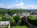 2 bed semi detached home for sale in Lon Heddwch...