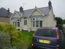 3 bed Detached Bungalow in Waungron Road, Clydach...