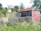 Land for sale in Brynawelon Road...