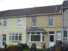 3 bedroom Terraced property for sale in Brecon Road...