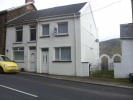 2 bedroom End of Terrace house for sale in Cyfyng Road, Ystalyfera...