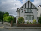 3 bedroom Detached home for sale in Kelvin Road, Clydach...
