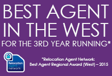 Heritage Estate Agents , Portishead