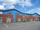 property for sale in Kingfisher Court,