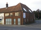 property to rent in Chapel Street,