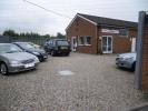 property for sale in D K Car Sales, Pipers Industrial Estate, Pipers Way, Thatcham, RG19 4NA