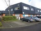 property for sale in Kingsclere Park, RG20