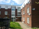 1 bed Flat for sale in Sycamore Field, Harlow...