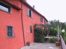 Farm House in Tuscany, Lunigiana...