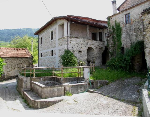 Character Property for sale in Tuscany, Massa e Carrara...